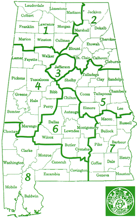 map-of-districts-best
